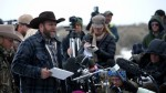 The Oregon Standoff: 1 Dead, 1 Injured, And Where It's Headed